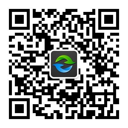 qrcode_for_gh_d0962bdd0f6a_430.jpg
